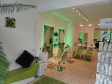 split-enz-beaty-salon