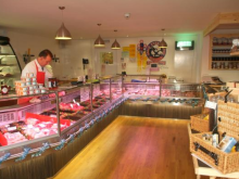 farm-shop-meat-counter-etheringtons