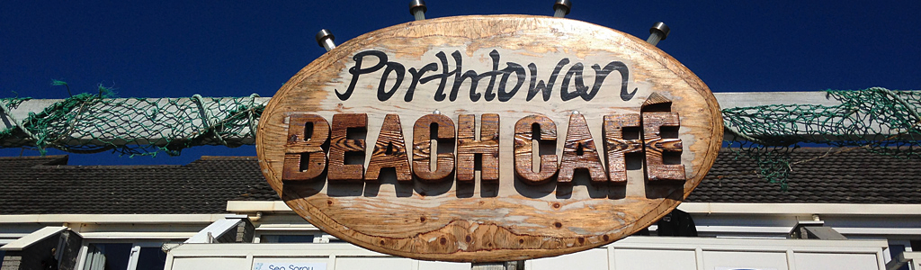 pothtowan-beach-cafe