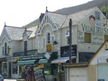 porthtowan-village-stores