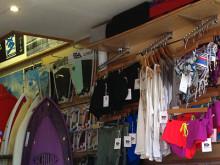 tris-surf-shop-and-hire