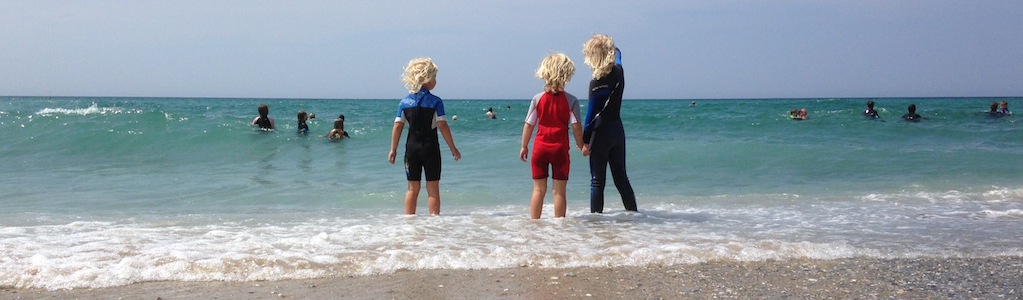 3-little-blonde-kids