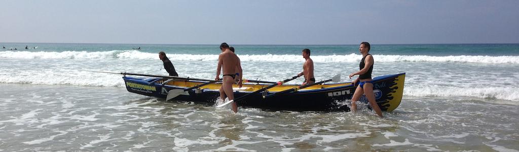 rowers2