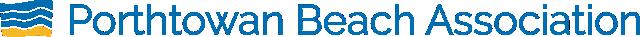 Porthtoan Beach Association