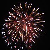 porthtowan-fireworks